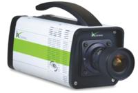 高速摄像机 i-SPEED 726