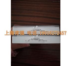 whatman 110604 聚碳酸酯膜 PC膜 110604 80纳米滤膜