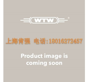 德国WTW Standard solutions for TresCon analyzers