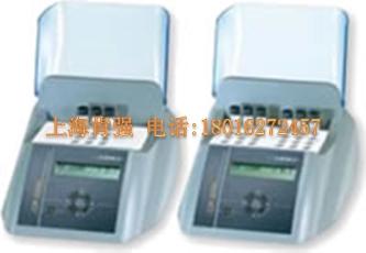 CR2200 CR3200 CR4200 德国WTW 消解器