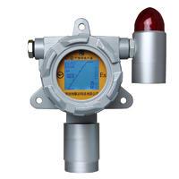 固定式帶顯示TVOC檢測儀 IDG100-D-TVOC