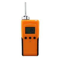便攜式TVOC檢測儀 IGB100-TVOC