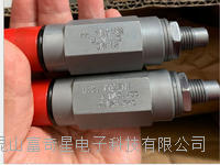 Hydraforce海德福斯螺紋插裝RV10-28A溢流閥