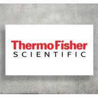 美國賽默飛紅外光譜儀配件溴化鉀KBr窗片 7000-452