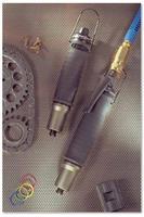热卖品牌工具专家美国Mountz蒙士气动螺丝刀XP35PS XP35PS