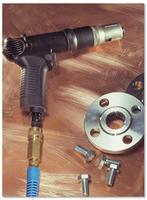 热卖品牌工具专家美国Mountz蒙士枪型气动螺丝刀XP48P XP48P