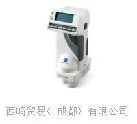 KONICA MINOLTA柯尼卡美能达,便携式分光测色计CM -512m3A,西南供应 CM-512m3A