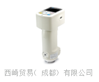 KONICA MINOLTA柯尼卡美能达,便携式分光测色计CM- 700d,西南供应 CM-700d
