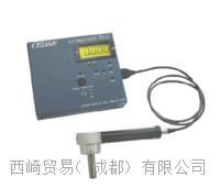 日本思达CEDAR扭力测试仪DI-12-SL4,西崎贸易日本原厂进口,贵阳供应 DI -12-SL4