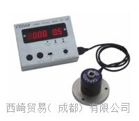 日本思达CEDAR扭力测试仪DI-1M-IP500,西崎贸易日本原厂进口,绵阳供应 DI -1M-IP500