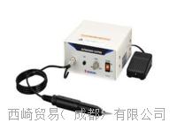 西南原装进口,日本铃木(SUZUKI)超音波切割机SUW-30CTL,nishizaki西崎贸易 SUW -30CTL