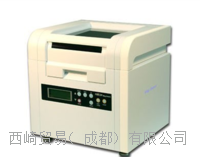 日本MALCOM马康PNE-2080 (MagGenex) 自动核酸抽出系统,nishizaki西崎贸易西南供应 PNE- 2080