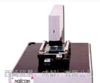日本MALCOM马康TD-4M锡膏印刷日本毛片高清免费视频仪,nishizaki西崎贸易西南供应 PNE- 2080