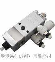 点胶设备,日本IEI岩下AV505注胶阀,西南贩壳店 MP102A