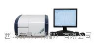 日本分光JASCO荧光光谱仪FP-8500,西崎贸易成都优势供应  FP- 8500