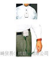 日本高柳TRINC静电手腕测试仪TAS-10WC-W,nishizaki西崎商社,成都优势供应 TAS- 10WC-W
