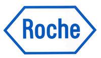 Roche地高辛标记检测试剂盒