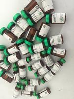 Jackson712-165-153 Cy3标记亲和纯化驴抗大鼠IgG(H+L)二抗(经牛,鸡,山羊,豚鼠,仓鼠,马,人,小鼠,兔,绵羊血清蛋白吸附)