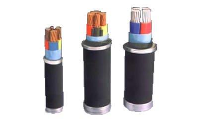 现货直销控制电缆保质保量 铠装控制电缆