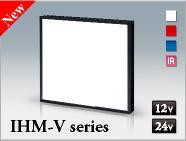 IHM-108/114*-V IHM-108/114*-V