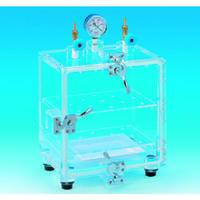 丙烯酸真空干燥器FV-1 405-57-07-01