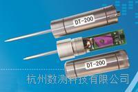 计量单位专用温度验证系统 DT-200