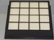 高性能过滤器 CHF-1714-30