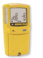 泵吸式氣體檢測儀  XT- 4