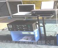 0.5~600Hz电磁振动台 LQ-DC