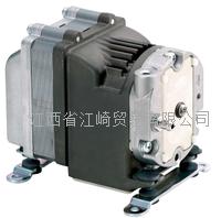 DC線性驅動活塞壓縮泵 DAH110-Y1