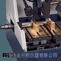切割机 AbrasiMatic 300