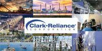 Clark Reliance Jerguson Clark-Reliance Jerguson