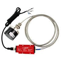 電渦流位移傳感器