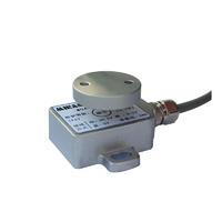 霍爾角度(磁感應分體式)位移傳感器