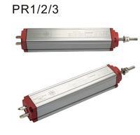PR/PM/PF系列位移傳感器