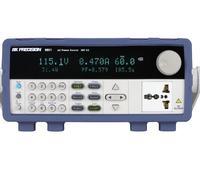 原装进口bkprecision8616可编程序直流电子负载