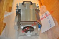 巴可FLM HD20投影灯DLP投影仪原装灯泡3千瓦Xenon