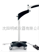 Leica(德國)M220手術顯微鏡 m220