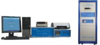 熱電阻/偶檢定系統 YK2000