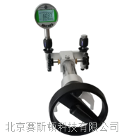 手持式水压泵 SD-207