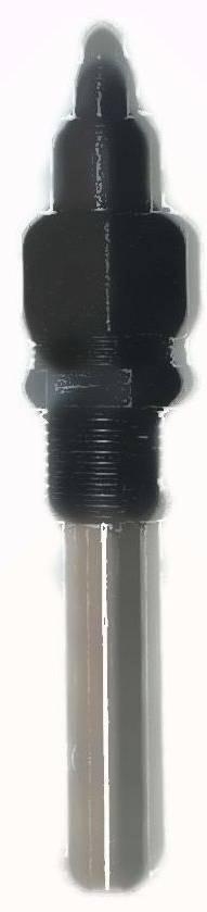 電導率電極