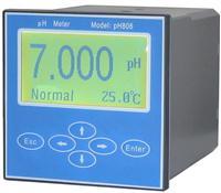 pH計(酸度計)兼容ORP
