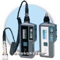 袖珍※式测振仪(带温度)EMT220BLC