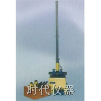 QJL系列漆膜冲击试验机(价格特优)