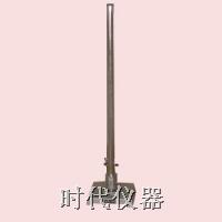 QCJ-120(A,B) 漆膜冲击试验机(价格特优)
