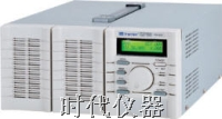 PSH-1070可编程开关电源