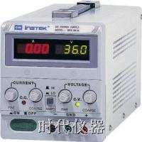 SPS-606可调开关直流电源