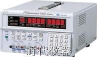 PPE-3323可编程电源