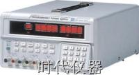 PPT-1830G可编程直流电源(价格特优)