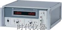 固纬电子 GPR-25H30DA直流稳压电源